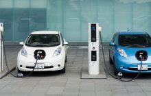 Το σχέδιο για ώθηση στην ηλεκτροκίνηση - Τα κίνητρα για τους καταναλωτές