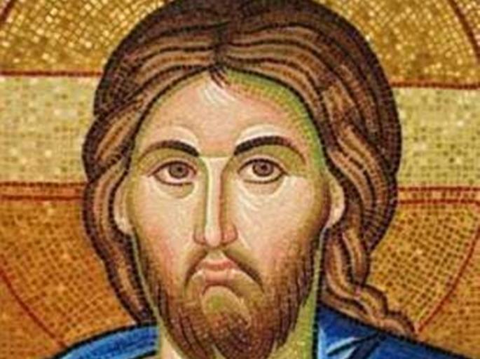 Ιερές Παρακλήσεις εν όψει των Πανελληνίων στη Διάβα