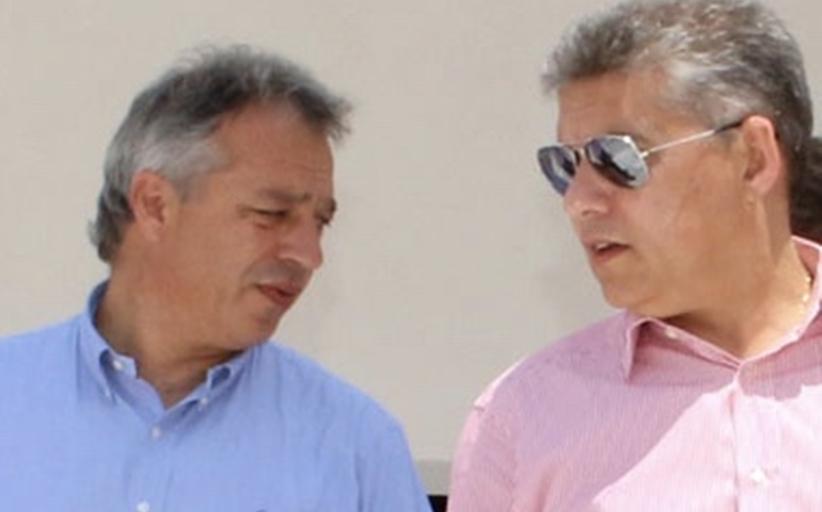 Αίθουσα πολλαπλών χρήσεων αποκτά ο Κορυδαλλός Καλαμπάκας με χρηματοδότηση από την Περιφέρεια Θεσσαλίας