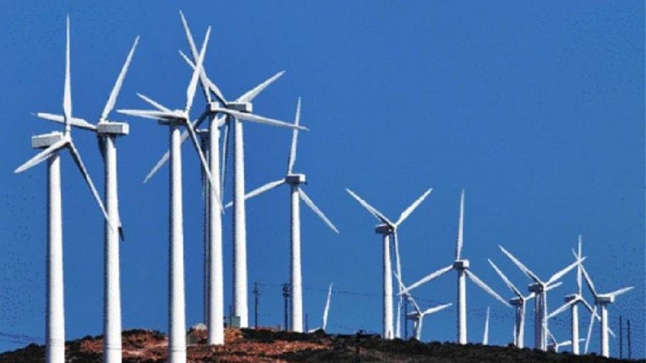 «ΛΑΪΚΗ ΣΥΣΠΕΙΡΩΣΗ» ΜΕΤΕΩΡΩΝ: Ζητάμε την κατάργηση της καπιταλιστικής εκμετάλλευσης του περιβάλλοντος