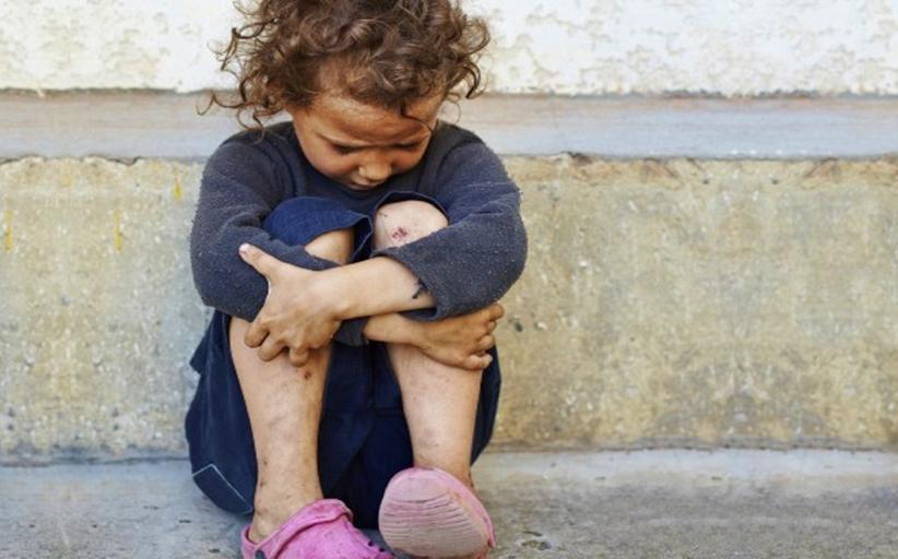 Μητέρα 9χρονης που λιποθύμησε από πείνα στη Ρόδο: «Δεν έχουμε να φάμε»