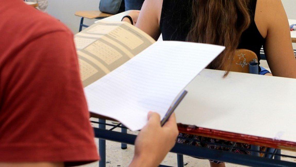 Πανελλαδικές 2020: Αυτά είναι τα θέματα στα Νέα Ελληνικά για τα ΕΠΑΛ