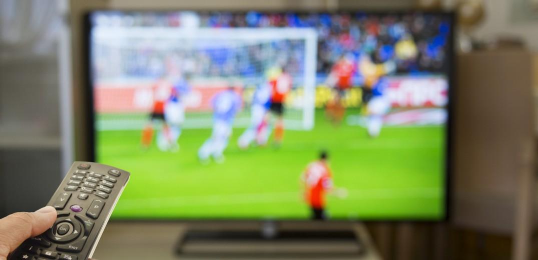 Η αθλητική ατζέντα της Κυριακής (21/6) -  Οι αγώνες και οι τηλεοπτικές μεταδόσεις της ημέρας