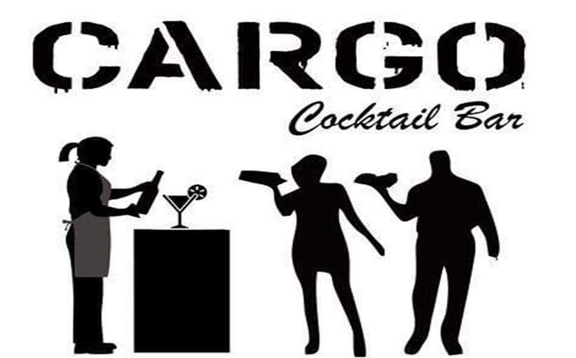 Μόνιμοι συνεργάτες για το Cargo Bar στην πλατεία Δημουλά