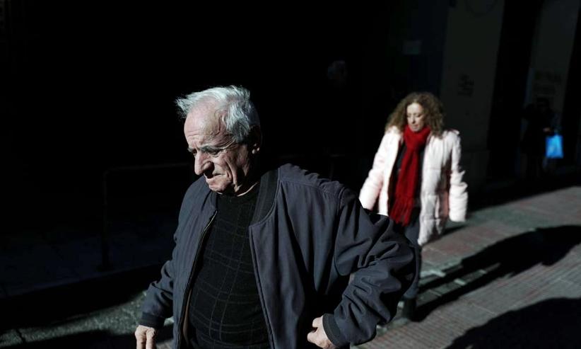 Απόφαση ΣτΕ για τα αναδρομικά των συνταξιούχων