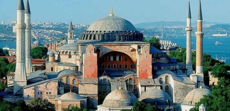 Διεθνείς κυρώσεις κατά της Τουρκίας προανήγγειλε ο Στ. Πέτσας