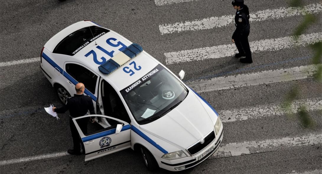 Πόρισμα ΕΥΠ για διαφθορά στην ΕΛ.ΑΣ.: Έως και 250.000 ευρώ για... «λαδώματα»