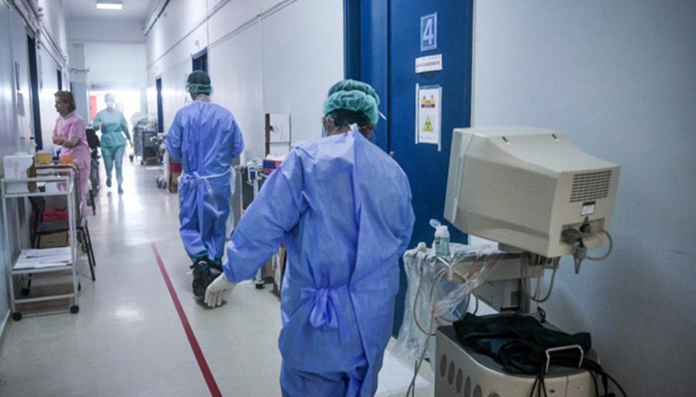 Μέτρα προστασίας από τον Ιό του Δυτικού Νείλου από τη Διεύθυνση Δημόσιας Υγείας της Περιφέρειας Θεσσαλίας