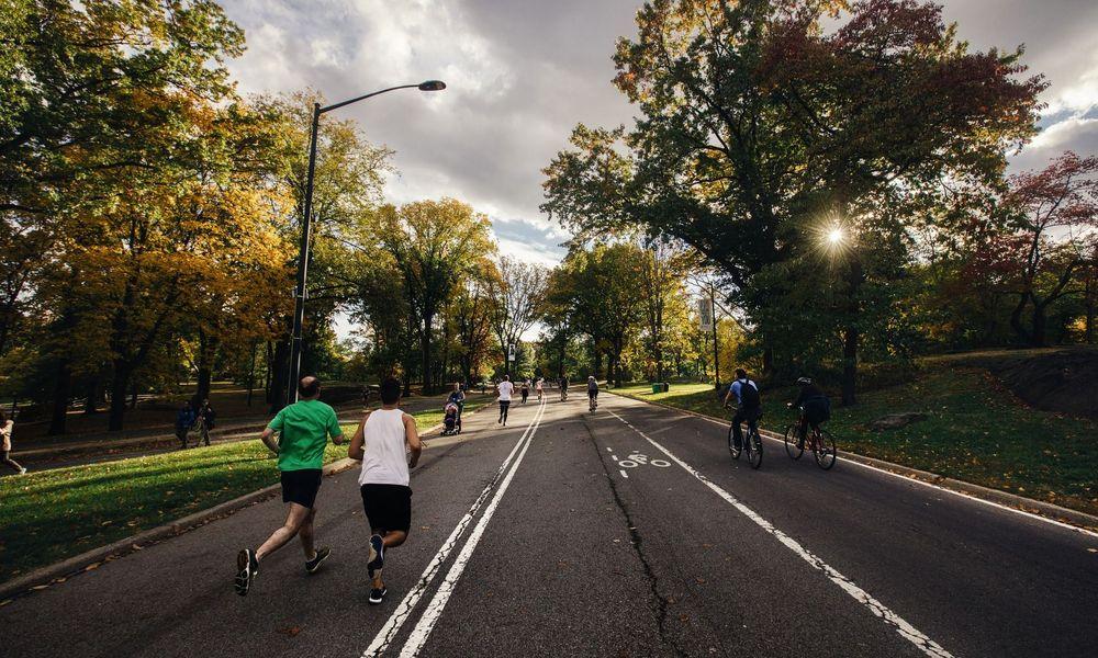Τρέξιμο: 10 Tips για το ξεκίνημα της προετοιμασίας σας