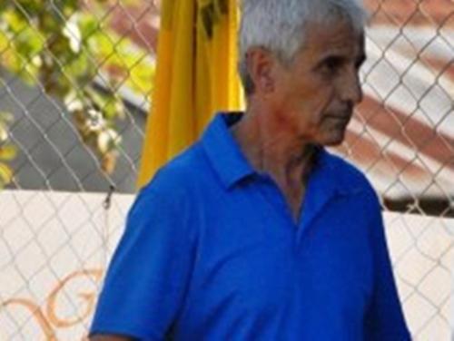 Α.Σ. ΜΕΤΕΩΡΑ: Υπεύθυνος των Ακαδημιών ο προπονητής Γιώργος Αλμπάνης