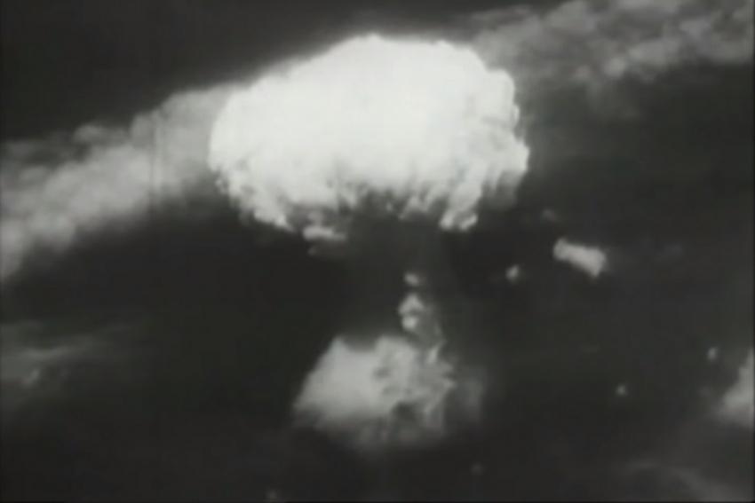 Χιροσίμα: Σαν σήμερα η έκρηξη που άλλαξε το «πρόσωπο» του πλανήτη