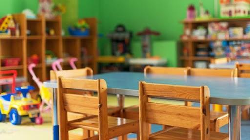 Ξεκινούν την λειτουργία τους οι παιδικοί σταθμοί στο Δήμο Μετεώρων