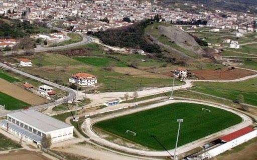ΔΗΜΟΣ ΜΕΤΕΩΡΩΝ : Εφαρμογή και τήρηση των κανόνων υγιεινής στους αθλητικούς χώρους του Δήμου Μετέωρων