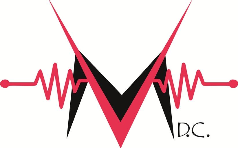 Εγγραφες στη Σχολή Χορού VMDC, του Βασίλη Μακρή - Έναρξη μαθημάτων από την 1η Σεπτεμβρίου