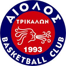 Σε ζωντανή τηλεοπτική μετάδοση οι αγώνες του Αίολου στην Β' Εθνική μπάσκετ