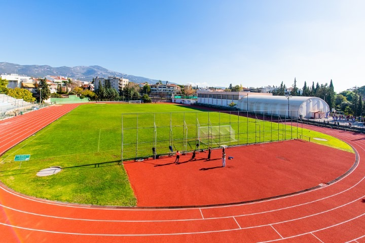 Στις 17 Σεπτεμβρίου θα πάει προς ψήφιση το νέο αθλητικό νομοσχέδιο