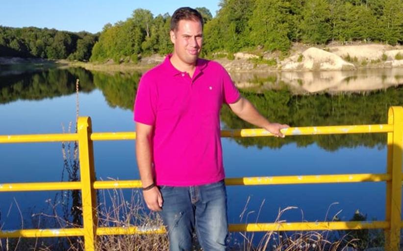 Ηλίας Βασταρούχας:  Συγκέντρωση ειδών πρώτης ανάγκης για τους πλημμυροπαθείς της Καρδίτσας από τον Τοπικό Σύμβουλο Αύρας