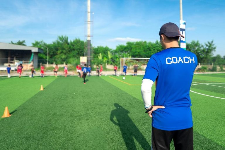 Οι 24 Τρικαλινοί προπονητές που πληρούν τις προϋποθέσεις της άσκησης του επαγγέλματος προπονητή