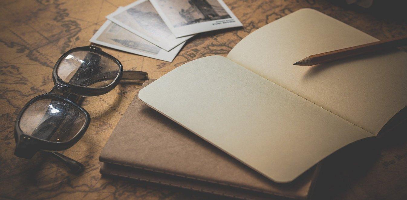 Έρευνα: Όσοι φορούν καθημερινά γυαλιά, γίνονται«αόρατοι» στον κορονοϊό