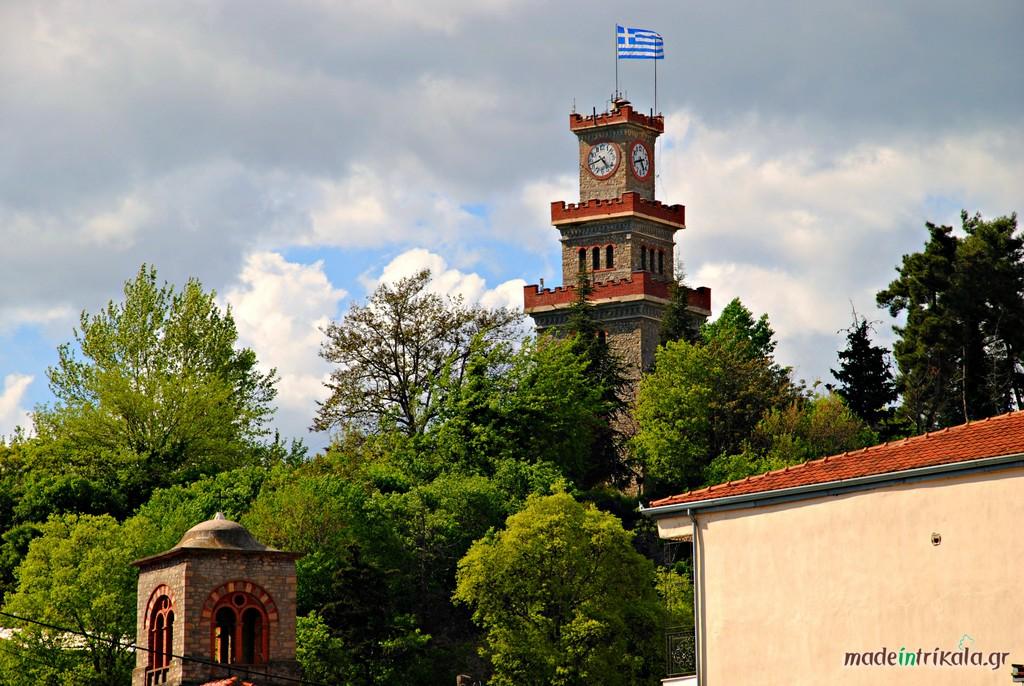 Στο ΕΣΠΑ Θεσσαλίας 2014 -2020 το έργο προϋπολογισμού 1.025.108 ευρώ