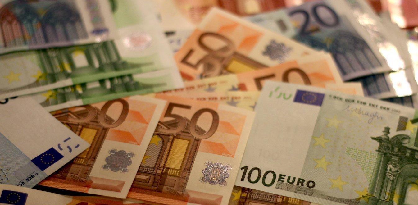 Επίδομα 534 ευρώ: Παρατείνεται η προθεσμία για τις επιχειρήσεις