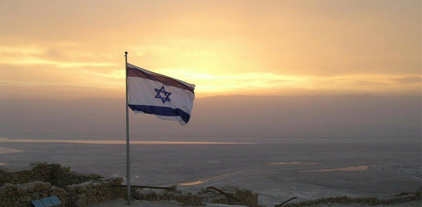 Το Ισραήλ μπαίνει σε καραντίνα τριών εβδομάδων