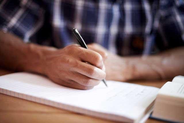 Εξετάσεις για τηναπόκτηση απολυτηρίου Δημοτικού Σχολείου
