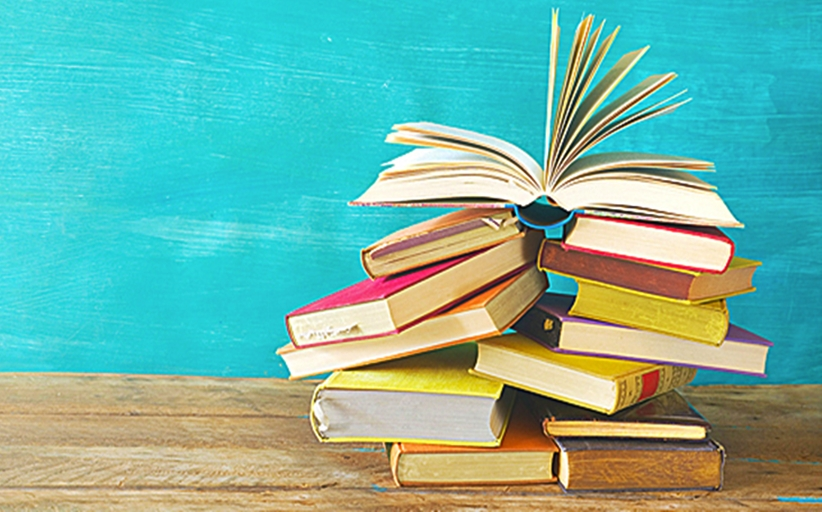 Ξεκινά ο νέος κύκλος συναντήσεων της Λέσχης Ανάγνωσης Ενηλίκων
