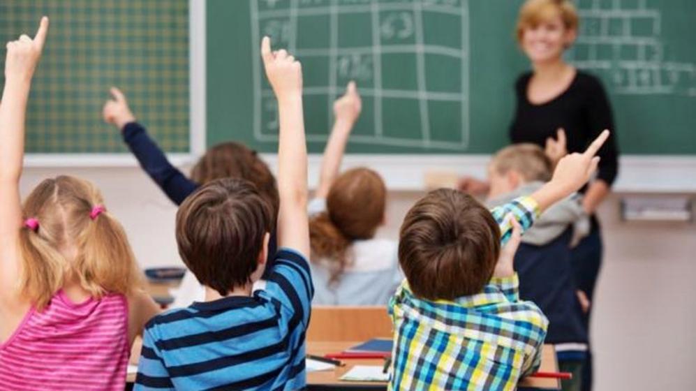 Σχολεία: 14 Σεπτεμβρίου το πρώτο σχολικό κουδούνι για τους μαθητές