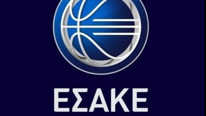 Το πρόγραμμα της πρεμιέρας στην Βasket League 10/10