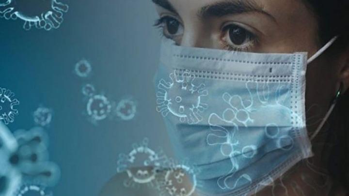 Αμερικανική μελέτη: Η μάσκα λειτουργεί και ως άτυπο