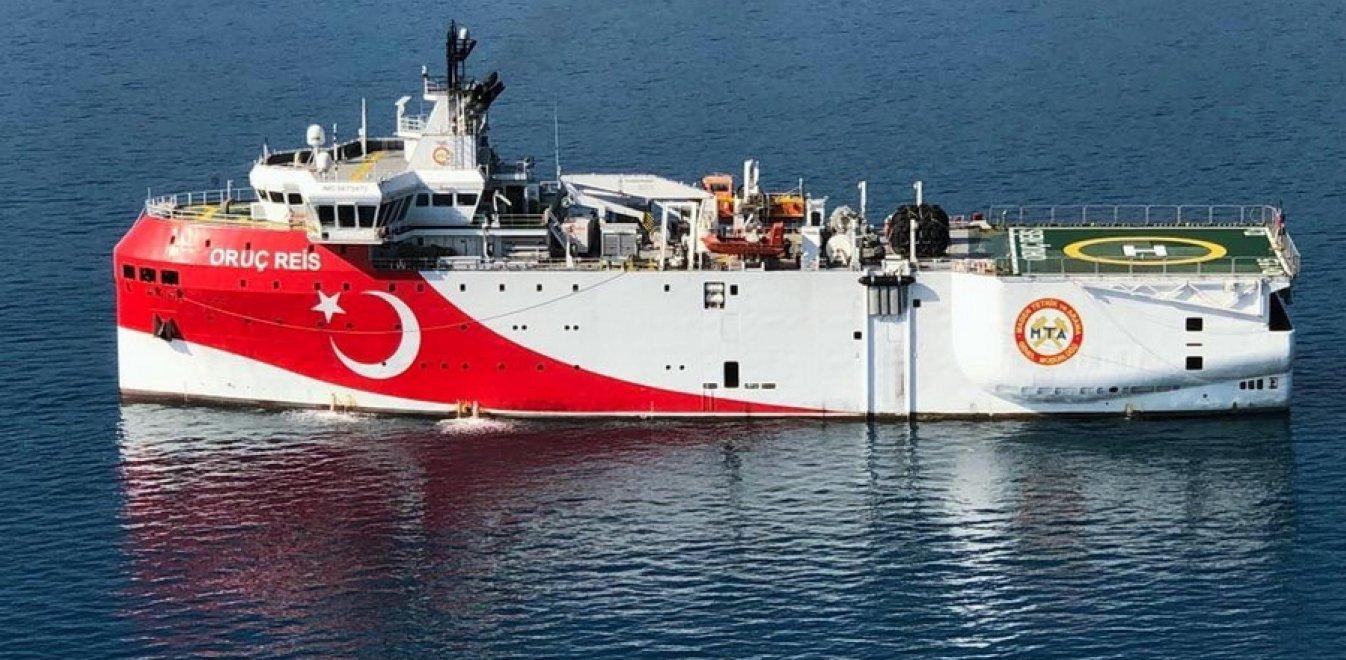 Ελληνοτουρκικά: Νέος διπλωματικός πυρετός μετά τις τουρκικές προκλήσεις