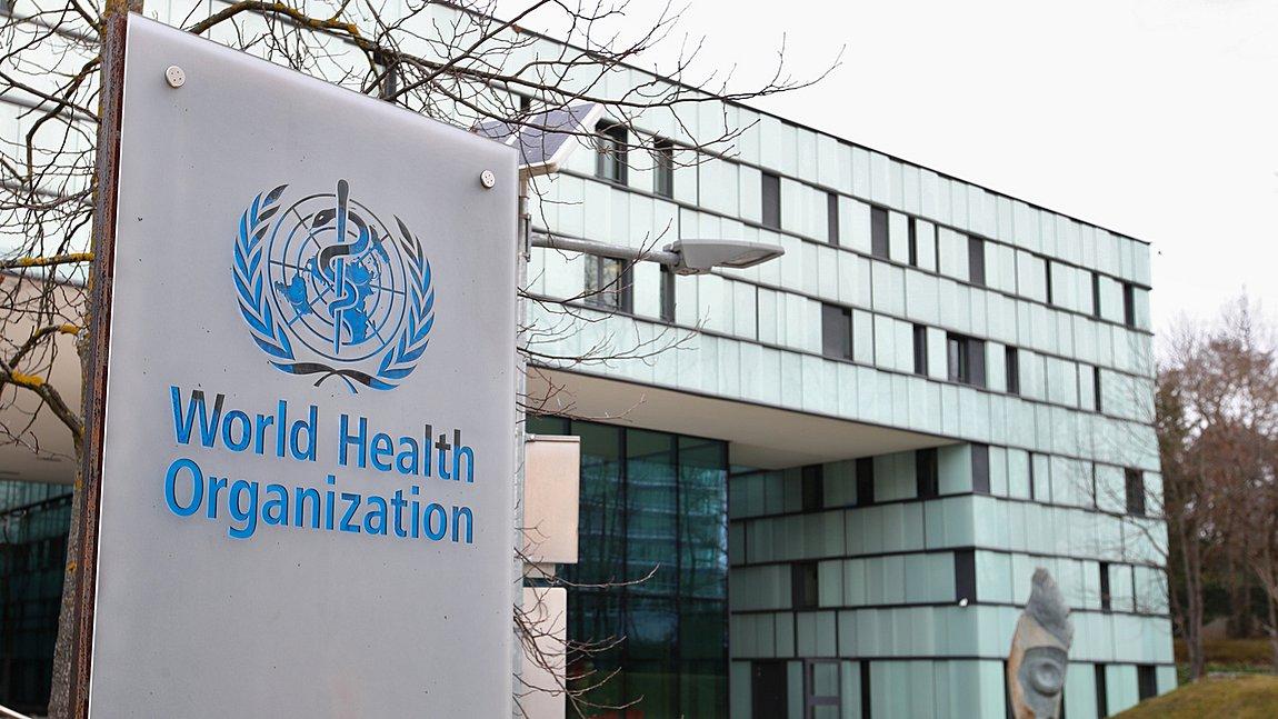 ΠΟΥ: Το εμβόλιο κατά του κορωνοϊού ενδέχεται να είναι έτοιμο έως το τέλος του έτους
