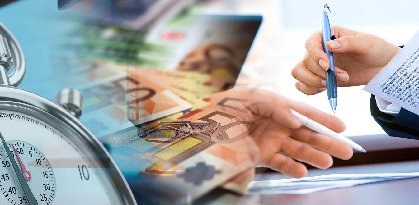 Επίδομα 800 ευρώ: Πότε ξεκινούν οι δηλώσεις για τις αναστολές Νοεμβρίου - Τα ποσά