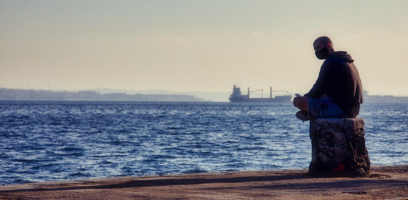 Κορονοϊός - Lockdown: 10 πράγματα που θα μας βοηθήσουν να ξεπεράσουμε τον εγκλεισμό