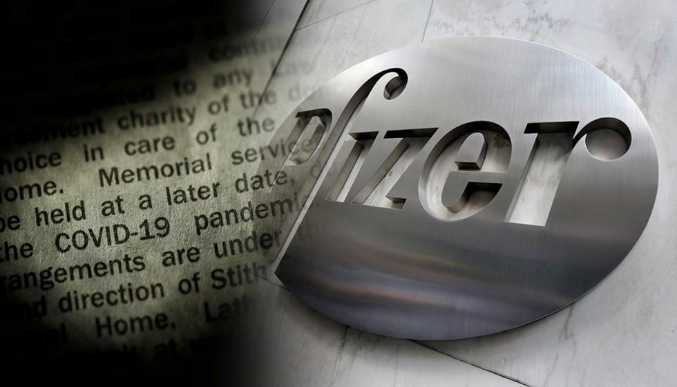 Κορονοϊός: Αποτελεσματικό κατά 90% το εμβόλιο της Pfizer - BioNTech