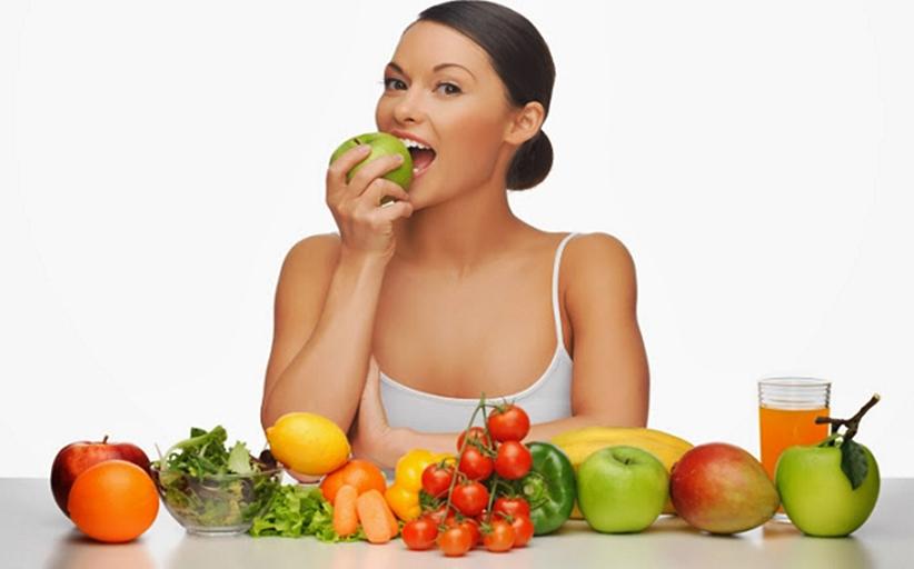 Αλκαλική δίαιτα: Η αγαπημένη διατροφή των αστέρων του Hollywood