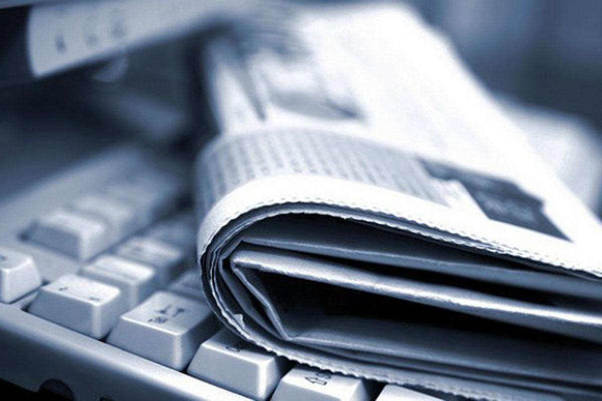 ΕΣΗΕΘΣΤΕ-Ε: Οι επίσημες πηγές να ενημερώνουν τους δημοσιογράφους