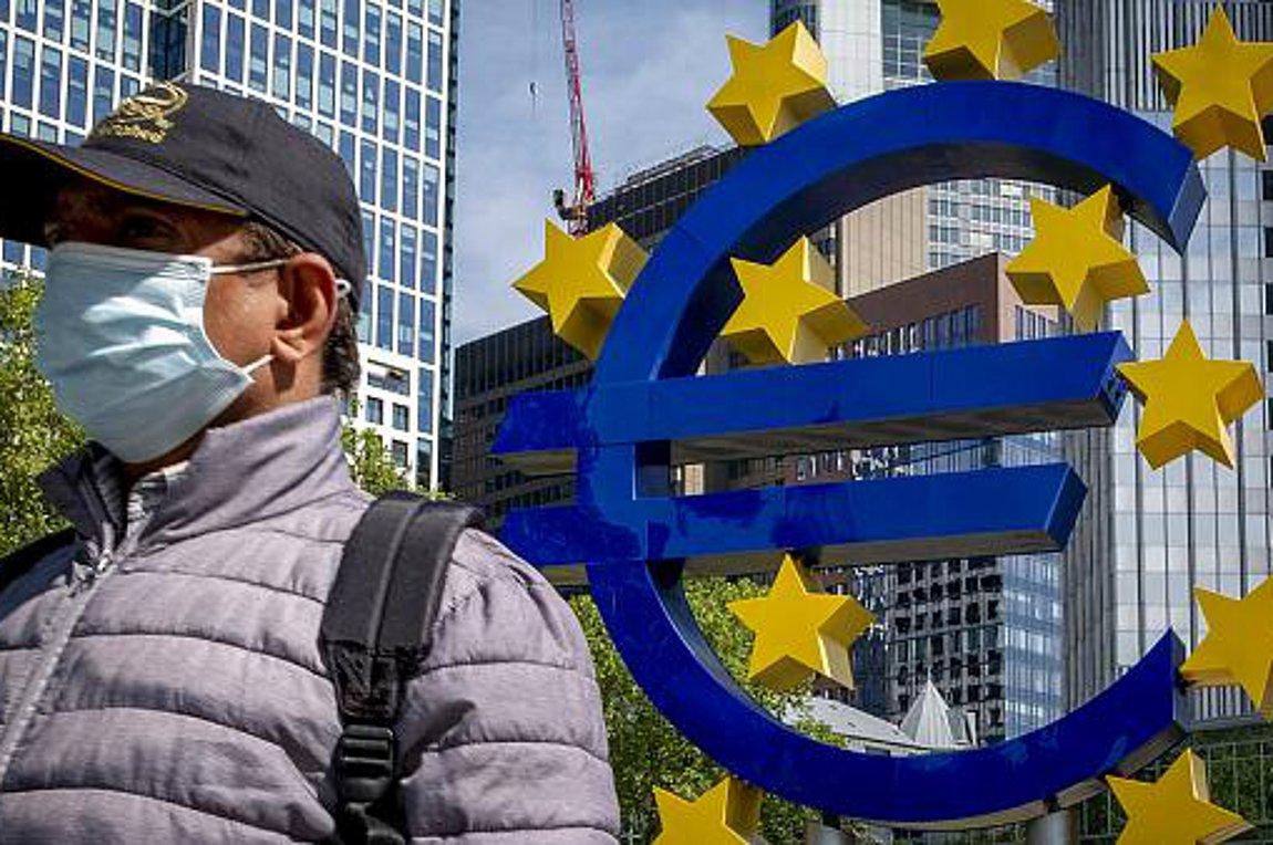 Φόβοι για πάνω 300.000 στην Ευρώπη καθώς έρχεται ο χειμώνας και αυξάνονται τα κρούσματα