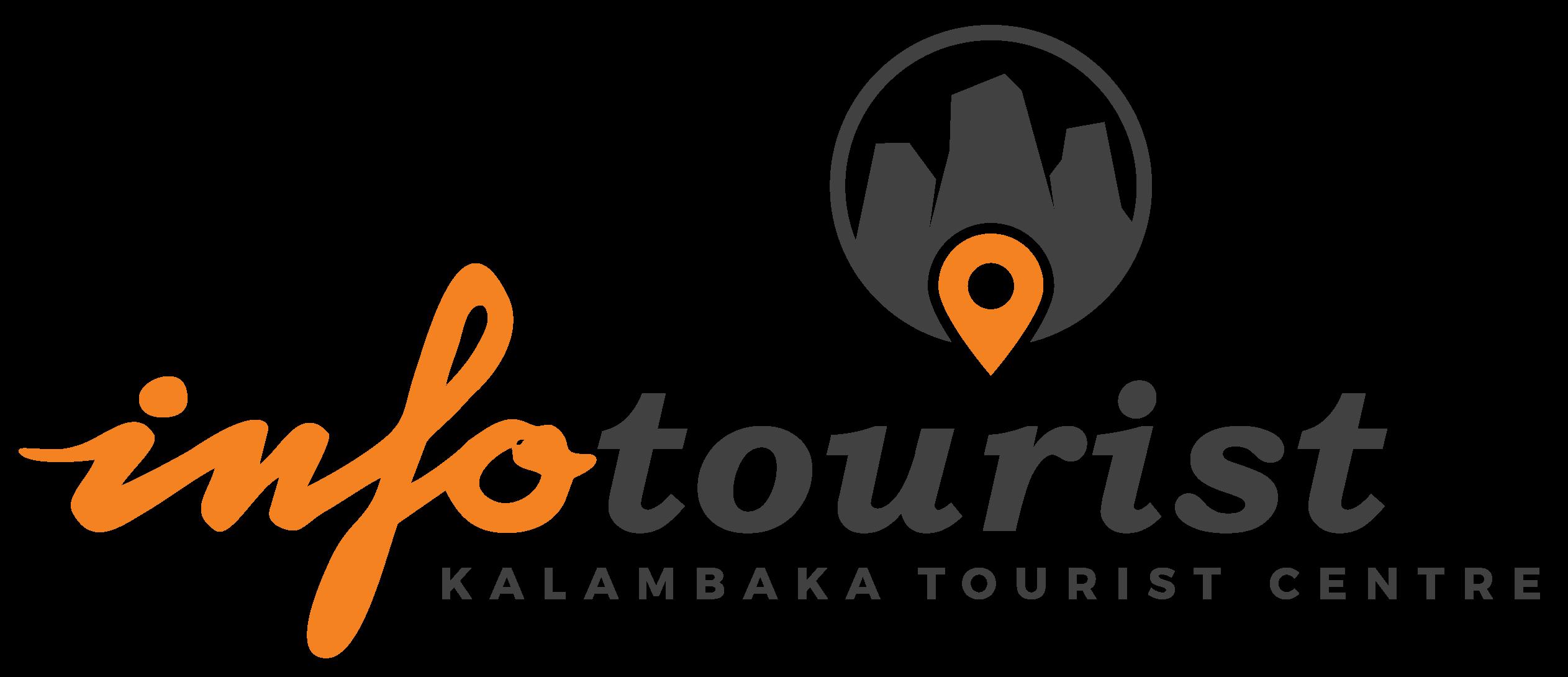 Δ. Μετεώρων: Διατηρήσει σε λειτουργία το  Γραφείο Τουριστικών Πληροφοριών (Info Tourist)