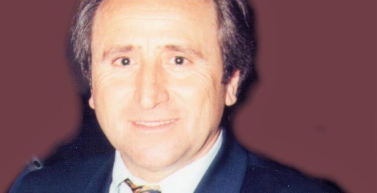 Συλλυπητήρια δήλωση του δημάρχου Φαρκαδόνας