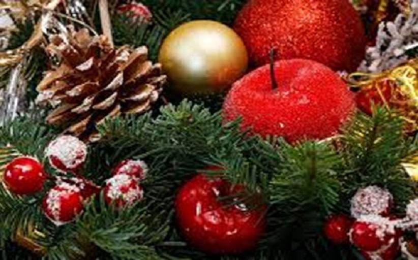 Χριστουγεννιάτικες ευχές από τον σύλλογο «ΑΙΓΙΝΙΟΝ-ΚΟΙΤΙΔΑ ΠΟΛΙΤΙΣΜΟΥ»