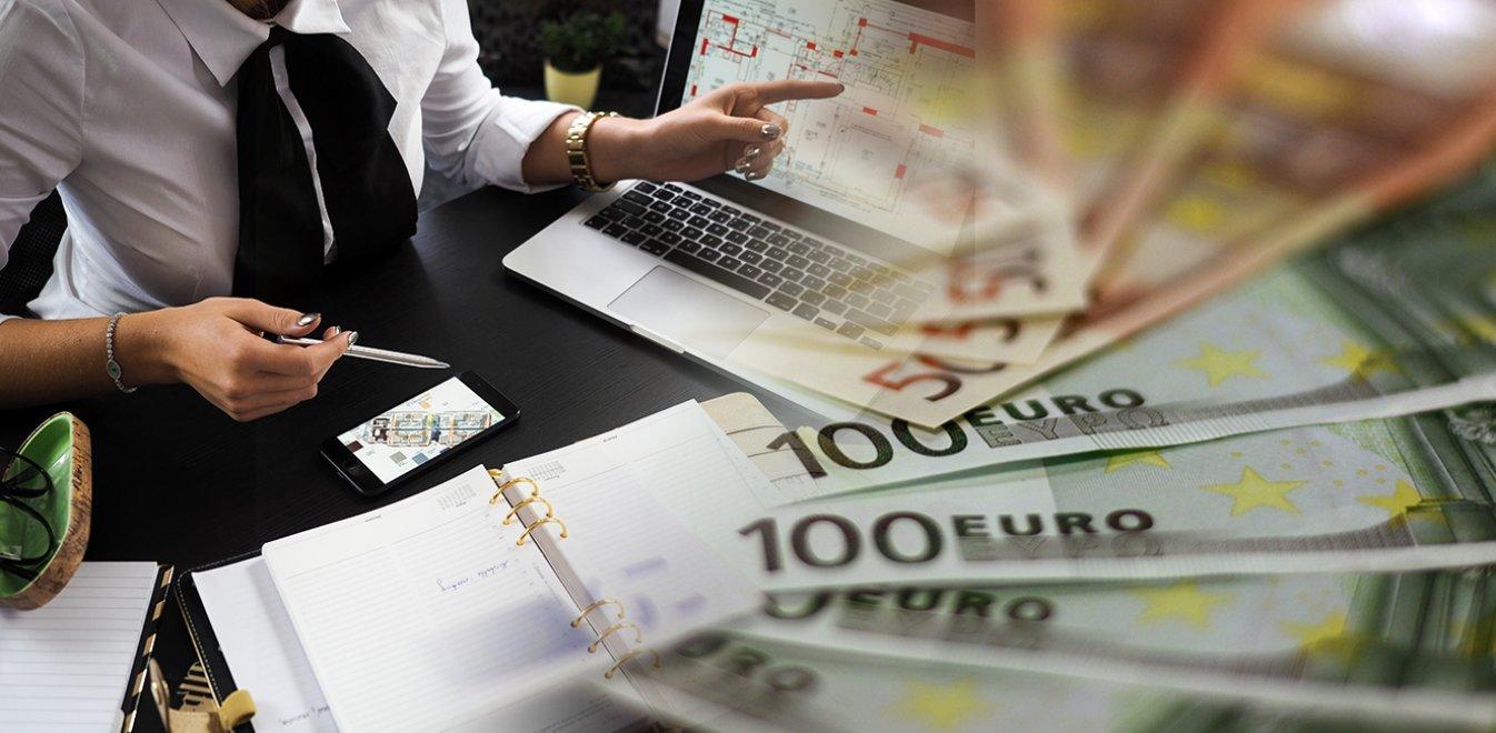 Lockdown: Τα νέα μέτρα που εξετάζονται για στήριξη των επιχειρήσεων