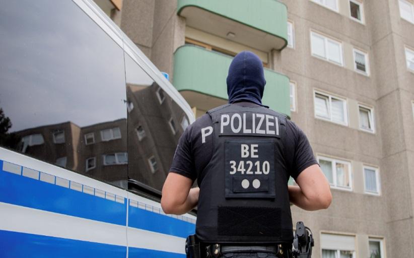 Γερμανία: Συγκλονισμένη η οικογένεια του Γιώργου Κομπιλίρη που σκοτώθηκε στο Τρίερ