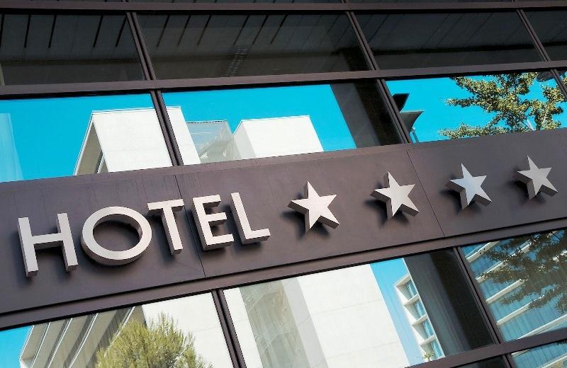 Μέτρα στήριξης των τουριστικών επιχειρήσεων μετά το δεύτερο lockdown ζητά η Περιφέρεια Θεσσαλίας από τους Υπουργούς Τουρισμού και Οικονομικών