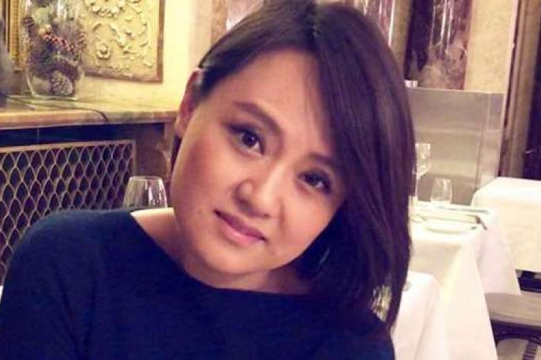 Κίνα: Η ΕΕ ζητά την απελευθέρωση όλων των δημοσιογράφων – Αφορμή η σύλληψη της Φαν