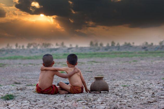 ΠΜΟ: To 2020 «βαδίζει σταθερά» στο να αναδειχθεί η δεύτερη θερμότερη χρονιά στα χρονικά