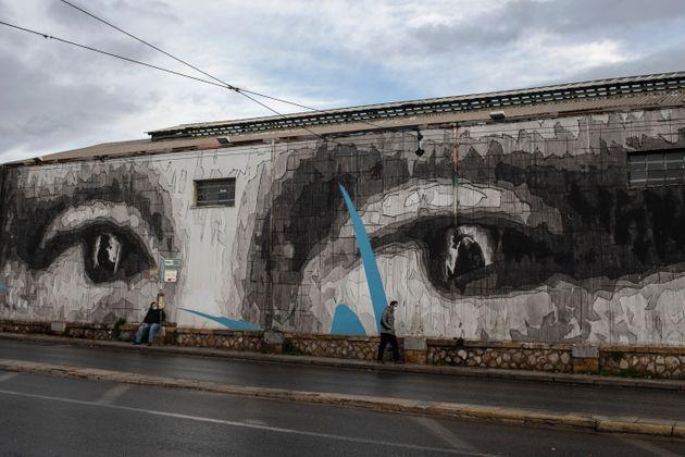 Bloomberg: Η Ελλάδα στις χειρότερες χώρες για να ζεις την εποχή της πανδημίας