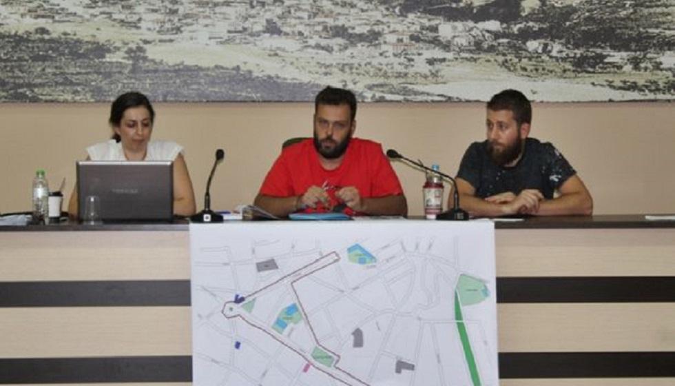 Επιστολή τους Εμπορικού Συλλόγου Καλαμπάκας: Αιτήματα για άμεση στήριξη του λιανεμπορίου