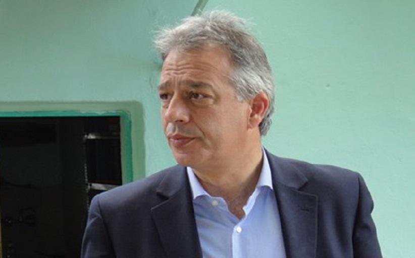 «Επανέρχεται ο Χρήστος Μιχαλάκης για τη στήριξη των αγροτών και των κτηνοτρόφων στις μειονεκτικές περιοχές»